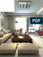 Poze-Fotografii Design Interior Apartamente,Amenajari Interioare Apartamente Cu 2 Camere