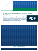 biocides_transitional_guidance_environment_disinfectants_and_algaecides_pt2_en.pdf