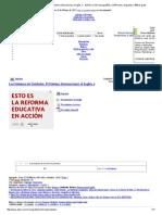 Los Sistemas de Unidades. El Sistema Internacional, el Inglés, e - ALIPSO.COM_ MonografÃ_as, resúmenes, biografias y tésis gratis