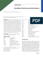 s11095-012-0828-z.pdf