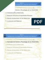 TEMA 1_pdf