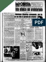 Solidaridad Obrera 19380210