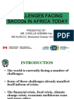 challenges_facing_saccos_in_africa_today.pdf