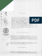 Minuta Sección XXII.pdf