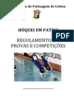 HP_Regulamento_2014.pdf