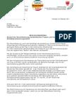 Verschleierungsverbot in Südtirol