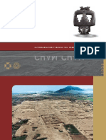 RUTA_MOHCE_Chan-Chan_Resumen_Plan_Maestro.pdf