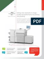canon ip1500 service manual printer computing office equipment rh scribd com PIXMA iP3000 canon pixma ip1500 printer manual