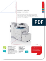 canon-clc4040-brochure.pdf