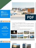 baza_de_productie_-_prezentare.pdf