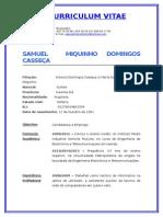 Miquinho_cv[1].doc