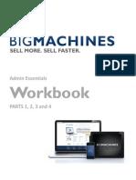 YB Workbook Spring2013 v4.1