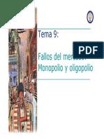 Economia9