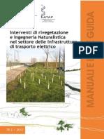 Ingegneria Verde - Trasporto Elettrico