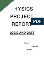 physics-project.pdf