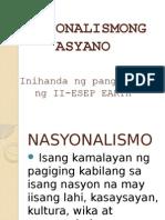 nasyonalismongasyano-completeedition-120108025610-phpapp01.ppt