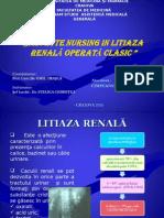 Litiaza II