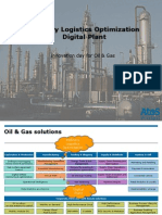 atos-refinery-logistics-optimization-digitalplant.pdf