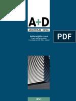A+D_41_komplett_web