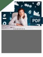 presentation_de_votre_projet_-_apce_2014.67673.docx