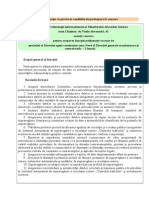 Specialist Direcţia agent constatator zona Nord.doc