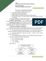 Tema UTILIZATORI3.pdf