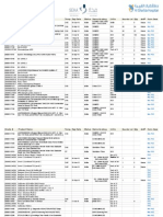 Inventory Tracking Sheet 26Sep2014.xls