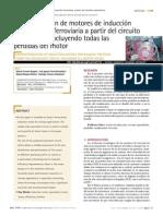 CaracterizMotoresInducTraccFerrov.pdf