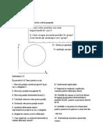 Status Rol Proiectia1