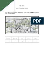 Paper 2 Section A Set 2.doc