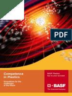 BASF_Competence in Plastics