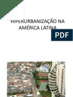 AULA 02 PURII 2015.pdf