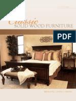 Jays Furniture Catalog