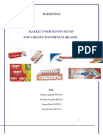 39472512-Toothpaste-Final-Marketing.rtf