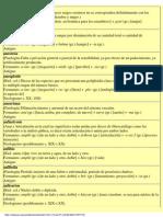 Diccionario Médico.pdf 20