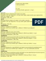 Diccionario Médico.pdf 23