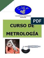 1 - Carátula Metrología