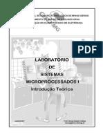 Dennydanielcollina Apostiladesitemasmicroprocessados 120813113405 Phpapp01