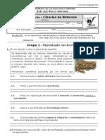 Ficha 3_Reprodução e Adaptações Ao Meio.animais