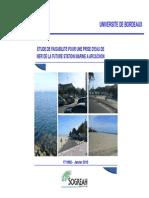 Etude_localisations_prise_eau_de_mer_POA.pdf