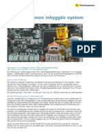 Info till företag inför LIA-sök_Utvecklare inom inbyggda system (2).pdf