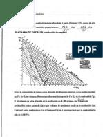 Solucion Problema Examen 2-12-2013