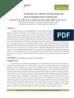 3. Applied-evaluation of Serum Alkaline Phosphatase as a Biomarker of Healing Process Progression of -Dr. Mamta Yadav2