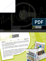 CityPages New Media Kit