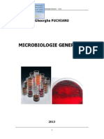 Microbiologie-generala-Curs.pdf