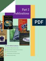 Rces Part2 Publications
