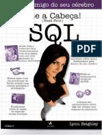 Use a Cabeca SQL
