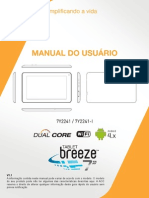 Doc Aoc Manual Aoc7y2241 v6 712