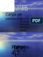 presentacingrasauxiliares-130703123115-phpapp01