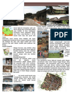 Dusun Ngluwuk by Tyas Santri